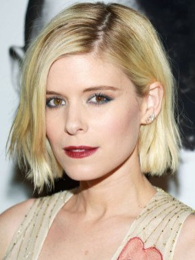Amazing Hairstyles For Women With Thin Hair27