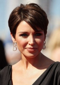 Amazing Hairstyles For Women With Thin Hair28