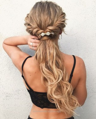 Awesome Long Hairstyles For Women06