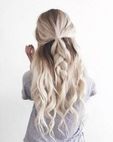 Awesome Long Hairstyles For Women34