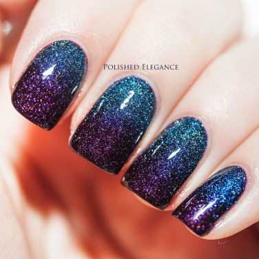 Best Ideas About Ombre Nails Art Design10