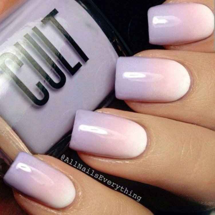 Best Ideas About Ombre Nails Art Design33