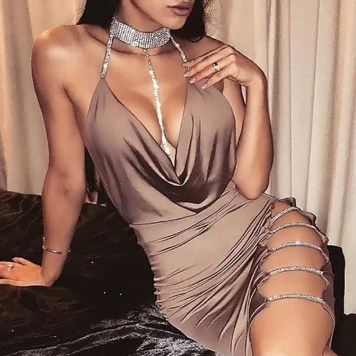 Best Ideas For Summer Club Outfits07