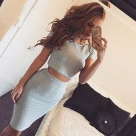 Best Ideas For Summer Club Outfits20