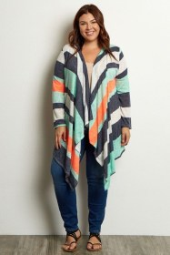 Casual And Comfy Plus Size Fall Outfits Ideas22