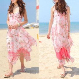 Cute Summer Outfits Ideas For Juniors01