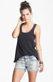Cute Summer Outfits Ideas For Juniors07