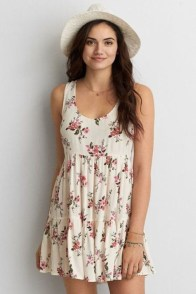 Cute Summer Outfits Ideas For Juniors13