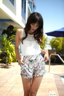 Cute Summer Outfits Ideas For Juniors16