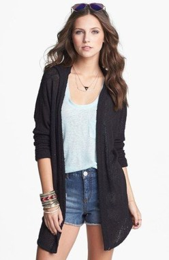 Cute Summer Outfits Ideas For Juniors24