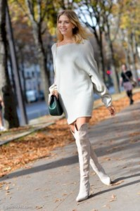 Fantastic And Gorgeous Professional Outfit To Wear This Fall35