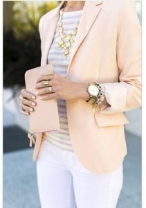 Fantastic And Gorgeous Professional Outfit To Wear This Fall36