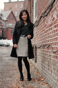 Fantastic And Gorgeous Professional Outfit To Wear This Fall40