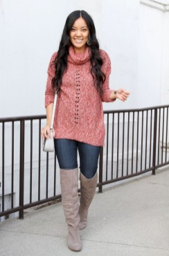 Gorgeous Fall Outfits Ideas For Women09