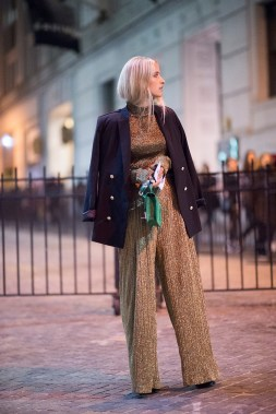 Gorgeous Fall Outfits Ideas For Women35