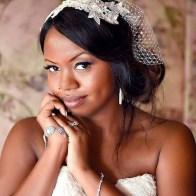 Gorgeous Wedding Hairstyles For Black Women08