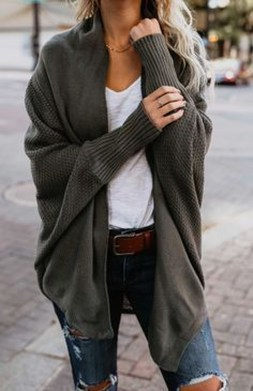Lovely Fall Outfits Ideas To Try Right Now07