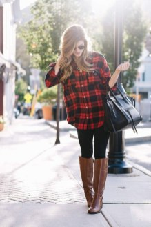 Lovely Fall Outfits Ideas To Try Right Now14