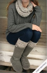 Lovely Fall Outfits Ideas To Try Right Now37