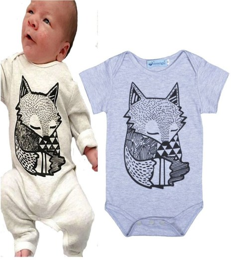 Most Popular Newborn Baby Boy Summer Outfits Ideas01