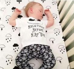 Most Popular Newborn Baby Boy Summer Outfits Ideas26