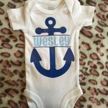 Most Popular Newborn Baby Boy Summer Outfits Ideas30