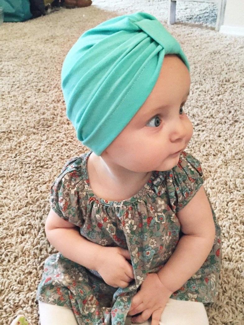 Most Popular Newborn Baby Boy Summer Outfits Ideas31