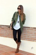 Simple But Nice Fall Outfis Ideas21