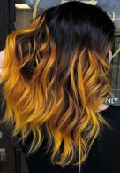 Stunning Fall Hair Color Ideas 2018 Trends15