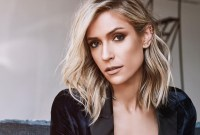 Stunning Fall Hair Color Ideas 2018 Trends27