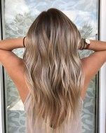 Stunning Fall Hair Color Ideas 2018 Trends29