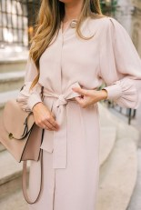 Stylish Work Dresses Inspirations Ideas To Wear This Fall09
