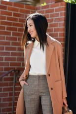 Stylish Work Dresses Inspirations Ideas To Wear This Fall34