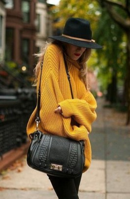 Trending Fall Outfits Ideas To Get Inspire09