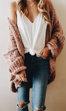 Trending Fall Outfits Ideas To Get Inspire12