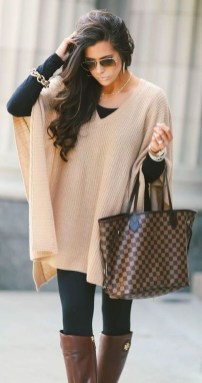Trending Fall Outfits Ideas To Get Inspire13
