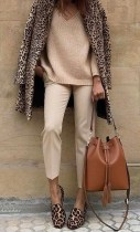 Trending Fall Outfits Ideas To Get Inspire14