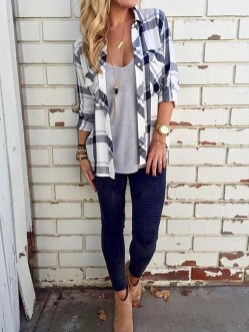 Trending Fall Outfits Ideas To Get Inspire24