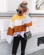 Trending Fall Outfits Ideas To Get Inspire27
