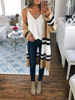 Trending Fall Outfits Ideas To Get Inspire34