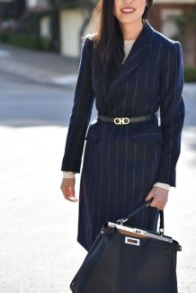 Amazing Classy Outfit Ideas For Women02