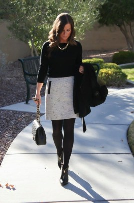 Amazing Classy Outfit Ideas For Women06