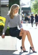 Amazing Classy Outfit Ideas For Women10