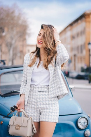 Amazing Classy Outfit Ideas For Women15