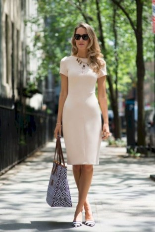 Amazing Classy Outfit Ideas For Women16