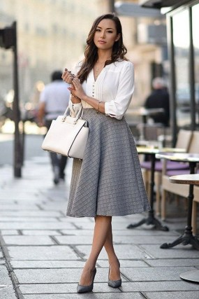 Amazing Classy Outfit Ideas For Women27