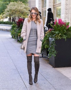Amazing Classy Outfit Ideas For Women29