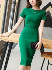 Amazing Classy Outfit Ideas For Women33