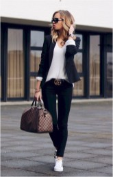 Amazing Classy Outfit Ideas For Women36