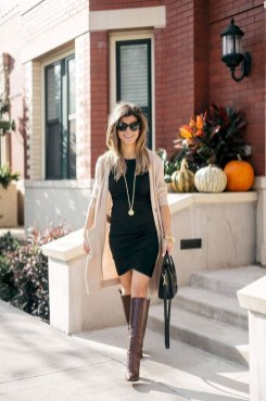 Amazing Winter Outfit Ideas For Women14